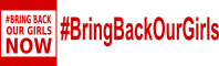 Current logo of #BBOG campaign